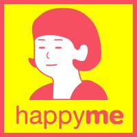 ร้านรับผลิตและจำหน่ายงานแฮนด์เมดผ้า น่ารักไม่เหมือนใคร Happyme.Design
