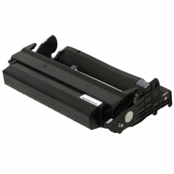 E250X22G Photoconductor Image drum unit FOR LEXMARK E250D/E350D/E352DN/E450DN/E450DTN,Dell 1720/1720dn,IBM InfoPrint 1610/InfoPrint 1602/InfoPrint 1612/InfoPrint 1622 30K