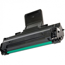 SCX-4521D3 FOR SAMSUNG ML-1610/ML-2010/2510/2570/2571/SCX4521/XEROX PHASER 3124/3125 3K