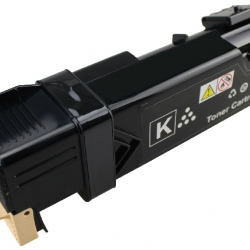 CT201114 TONER CARTRIDGE FOR FUJI XEROX Docuprint C1110/C1110B/C1110N BLACK 2K