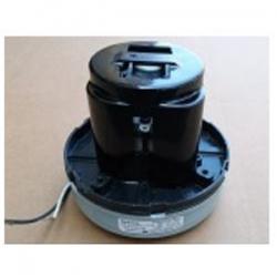 990030C OMEGA Motor Vacuum Toner 230V 450W มอร์เตอร์เครื่องดูดฝุ่นผงหมึก