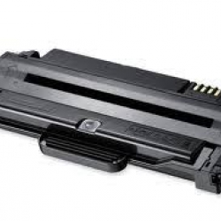 CWAA0805/108R00909 TONER CARTRIDGE FOR FUJI XEROX PHASER 3140/3155/3160 BLACK 2.5K