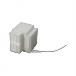 LP5186001 INK ABSORBER TUBE ASSY BROTHER DCP135C/DCP150C/DCP153C/DCP155C/DCP350C/DCP353C/DCP357C/DCP560CN/DCP770CW/DCP130C/DCP330C/DCP540CN/DCP750CW/FAX2480C/FAX2580C/MFC240C/MFC440CN/MFC660CN/MFC665CW/MFC845CW/MFC235C/MFC260C/MFC265C/MFC465CN/MFC680CN/MF