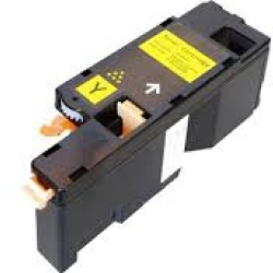 CT201594/CT201598 TONER CARTRIDGE FOR FUJI XEROX Docuprint CP105b/CP205/CP205W,CM105b/CM205b/CM205fw YELLOW 1.4K