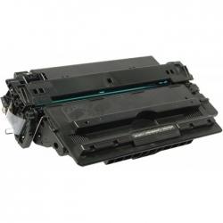 CF214A (HP 14A) TONER CARTRIDGE FOR HP LASERJET ENTERPRISE Pro 700 printer,700 M712dn,700 M715,700 MFP M725dn,700 MFP M725z BLACK 10K