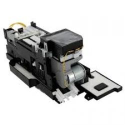 QM3-3619-040 PURGE DRIVE SYSTEM UNIT CANON PIXMA IP3680