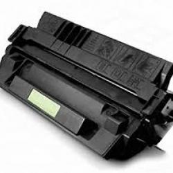 C4129X (HP 29X) FOR HP LASERJET 5000/5000n/5000dn/5000gn/5000Le/5100/5100se/5100tn/5100dtn/5100L/5100Le 10K
