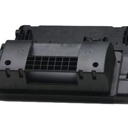 CC364A FOR HP LASERJET P4014/P4014n/P4014dn/P4015/P4015n/P4015dn/P4015tn/P4015x/P4045/P4515/P4515n/P4515dn/P4515tn/P4515x/P4515xm 10K