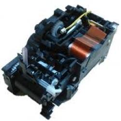 QM2-3370-020 PURGE UNIT FOR CANON PIXMA IX4000/IX5000