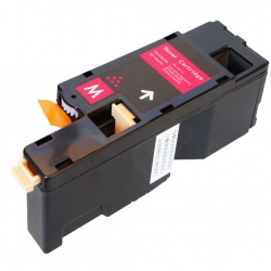 CT201593/CT201597 TONER CARTRIDGE FOR FUJI XEROX Docuprint CP105b/CP205/CP205W,CM105b/CM205b/CM205fw MAGENTA 1.4K