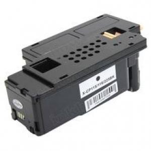 CT202264 TONER CARTRIDGE FOR FUJI XEROX Docuprint CP115/CP115w/CP116/CP116W/CM225/CM225FW/CP225W/CM115/CM115w BLACK 2.2K
