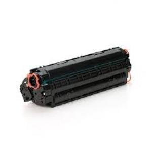 TONER CARTRIDGE CF279A HP LaserJet Pro M12a/M12w/LASERJET PROMFP M26a/M26nw