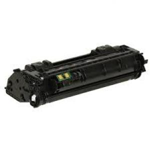 Q7553A HP LaserJet P2014/P2015/M2727