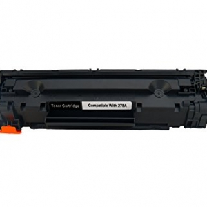 TONER CARTRIDGE FOR HP CE278A / CANON CARTRIDGE328 / CARTRIDGE326
