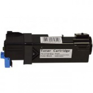 CT201632 TONER CARTRIDGE FOR FUJI XEROX DOCUPRINT CP305d/CM305df BLACK 3K