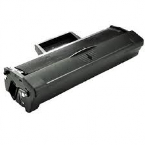 MLT-D101S FOR SAMSUNG ML-2160/ML-2165W/SCX3400/SCX3405FW/SF-760P BLACK 1.5K