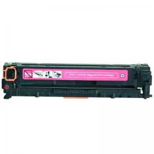 CE323A(128A) HP COLOR LASERJET Pro CP1525nw/PRO CM1415fnw MAGENTA MFP 1.3K