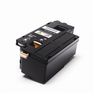 CT201591/CT201595 TONER CARTRIDGE FOR FUJI XEROX Docuprint CP105b/CP205/CP205W,CM105b/CM205b/CM205fw BLACK 2K