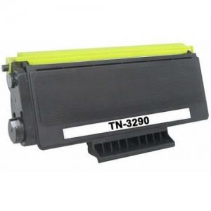 TN-3290/T650 TONER CARTRIDGE FOR BROTHERHL-5340D/HL-5350DN/HL-5370DW/HL-5380DN,DCP-8070D/DCP-8085DN,MFC-8370DN /MFC-8380DN/MFC-8880DN/MFC-8890DW 8K