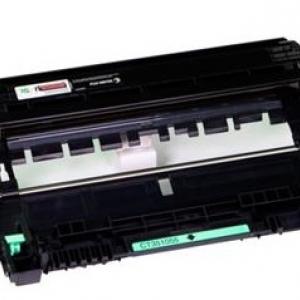 CT351055 DRUM UNIT FOR XEROX Docupint P225d/P265dw/M225dw/M225z/M265z 12K