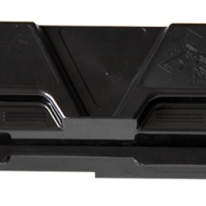 C13S050439 TONER COMPATIBLE FOR EPSON ACULASER M2010D/M2010DN BLACK 8K