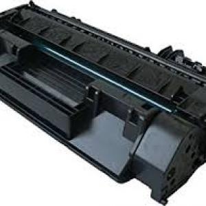 CF280A HP LASERJET Pro 400 M401A/Pro 400 M401D/Pro 400 M401DN/Pro 400 M401DW/Pro 400 M401N/Pro 400 MFP M425DN/Pro 400 MFP M425DW