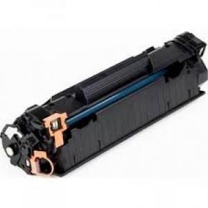 TONER CARTRIDGE CF283A HP LaserJet ProMFP M127fp/M125rnw/M201n/M201dw/M225dn/M225dw