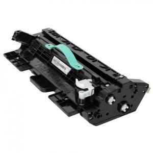 MLT-R307 DRUM UNIT FOR SAMSUNG ML-4510ND/ML-4512ND/ML-5010ND/ML-5012ND/ML-5015ND/ML-5017ND 60K