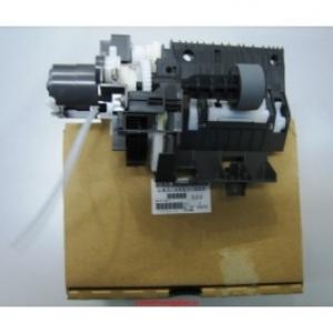 QM3-4621 Drive Assy CANON PIXMA MP145/150/160 IP1200/1600/1700