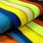 100% polyester air mesh fabric thumbnail 1