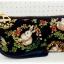 กระเป๋าสตางค์สำหรับผู้หญิงใบยาว ใส่โทรศัพท์มือถือ บัตรเครดิต thumbnail 12