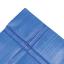 ผ้าใบกันน้ำ HDPE SHEET (ผ้าผืนสำเร็จ) thumbnail 2