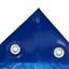 ผ้าใบกันน้ำ PE SHEET (ผ้าผืนสำเร็จ) thumbnail 3