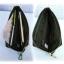 กระเป๋าสตางค์สำหรับผู้หญิงใบยาว ใส่โทรศัพท์มือถือ บัตรเครดิต thumbnail 5