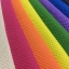 Spunbond Nonwoven Fabric 100G thumbnail 2