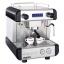 เครื่องชงกาแฟ CONTI รุ่น CC100 1 Gr. thumbnail 1