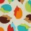 ปกพาสปอร์ตผ้า ลายน่ารัก ลายผ้าจากอังกฤษ มีสายคล้องและช่องใส่บัตร thumbnail 12