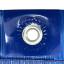 ผ้าใบกันน้ำ HDPE SHEET (ผ้าผืนสำเร็จ) thumbnail 4