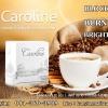 CALOLINE กาแฟคาร์โรไลน์ สูตรควบคุมน้ำหนัก