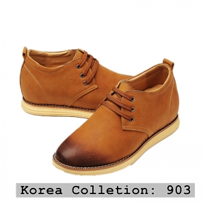 Korea Collection 903