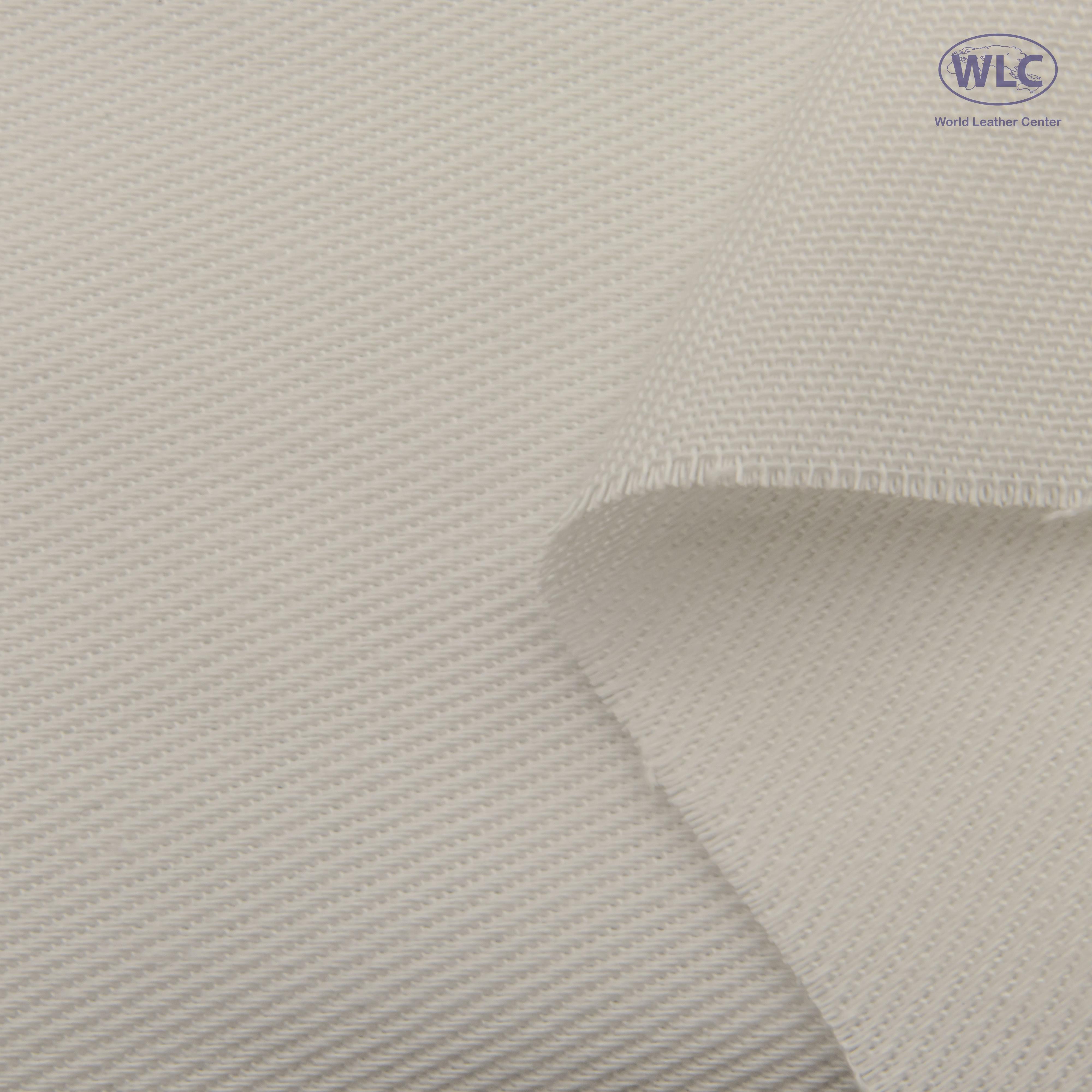"Twill fabric WC3/1 /47"""