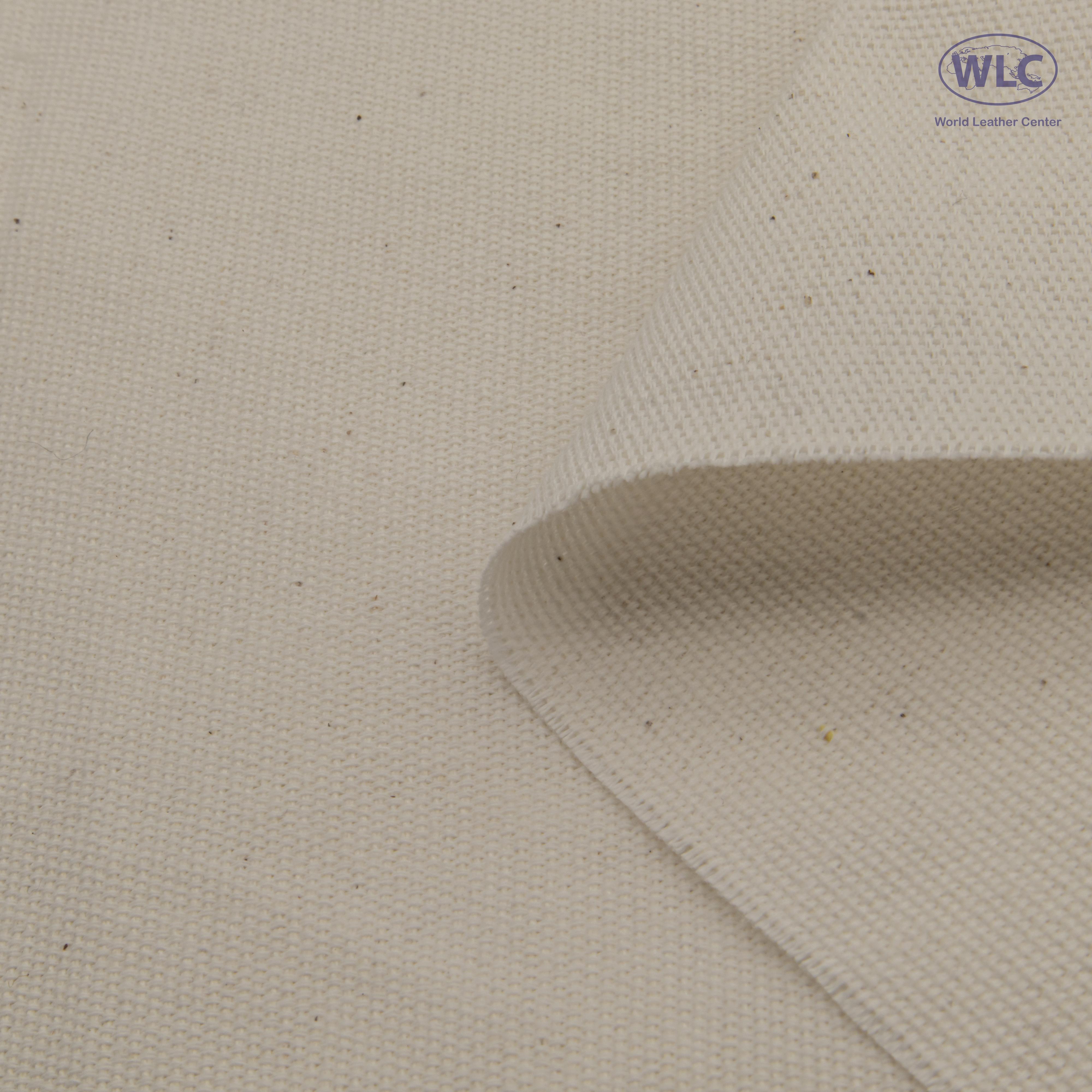 "Greige Fabric #TC222/47""/"
