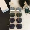 Dior ตัวท้อป รุ่นใหม่ ตัวแพง งานเกรด Hi end ปั้มโลโก้ทุกจุด เทียบแท้1:1 อุปกรณ์ครบเซทใหญ่ตามแบรนด์ : Full set