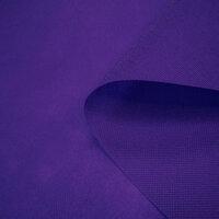 Spunbond Nonwoven Fabric 75G/1.6m/150m/Dark Purple