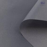 210 PU/58''/Grey(W)