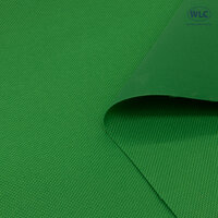 600D PVC Oxford Polyester/ Flat Backing/58''/50Y/Green*C