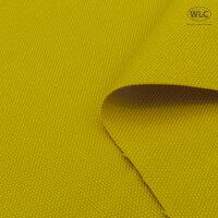 Canvas Fabric 748 (11 OZ.)/Yellow