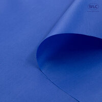 Oxford Polyester (T1000)60'' Royal Blue