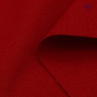 Canvas Fabric 748 (11 OZ.)/Poppy Red