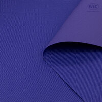600D PVC Oxford Polyester/ Flat Backing/58''/50Y/Purple*C